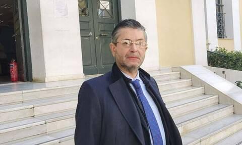 Νέα Σμύρνη - Δικηγόρος 30χρονου στο Newsbomb.gr: Ο μάρτυρας είναι άτομο ψυχικά ασταθές