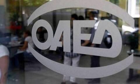 ΟΑΕΔ: Αυτόματη ανανέωση δελτίων ανεργίας της Περιφέρειας Θεσσαλίας