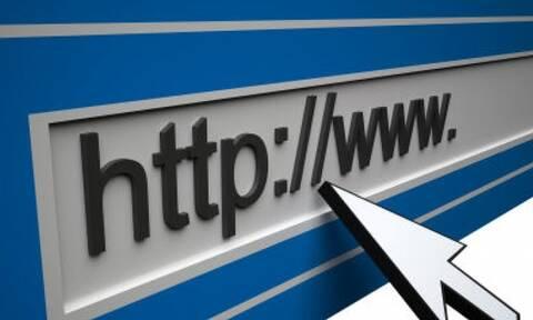 e-ΕΦΚΑ: Ποιες νέες υπηρεσίες παρέχει και σε ποιους