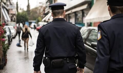 Θεσσαλονίκη: Tον κρατούσαν όμηρο και τον γρονθοκοπούσαν - Συνελήφθη ένας 22χρονος