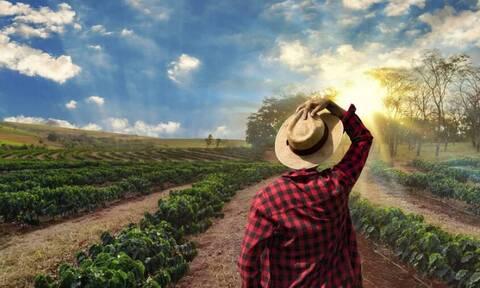 Κάρτα του Αγρότη: Εντός των επόμενων ημερών η ενεργοποίησή της