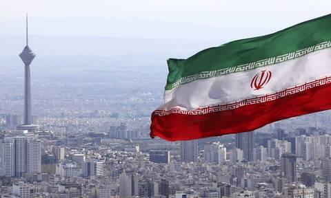 Ιράν: Η Τεχεράνη καταγγέλλει πράξη «σαμποτάζ» κατά ιρανικού πλοίου στην Μεσόγειο