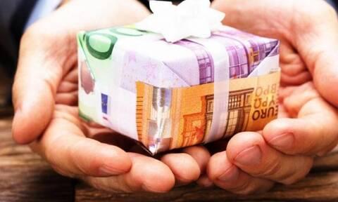 ΟΠΕΚΑ: Πότε θα πιστωθούν τα 10 επιδόματα του Οργανισμού