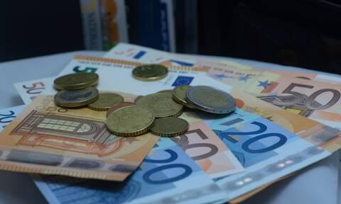 Επιστρεπτέα Προκαταβολή 7: Ποιες επιχειρήσεις εντάσσονται - Πότε θα γίνουν οι πληρωμές