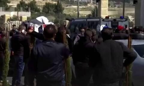 Ιορδανία: Επτά νεκροί σε ΜΕΘ λόγω βλάβης - Υπό κράτηση ο διευθυντής του νοσοκομείου