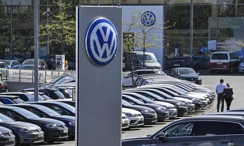 Γερμανία: Η Volkswagen θα περικόψει 5.000 θέσεις εργασίας μέσω προγραμμάτων πρόωρης συνταξιοδότησης