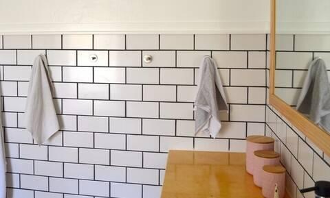 Πετσέτες: Πόσο συχνά πρέπει να τις πλένεις;