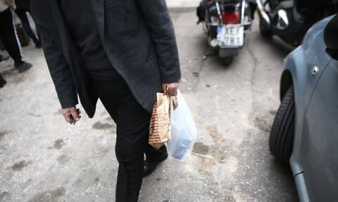 Καθαρά Δευτέρα: Ποια μαγαζιά θα λειτουργήσουν και τι ισχύει για τις μετακινήσεις των πολιτών