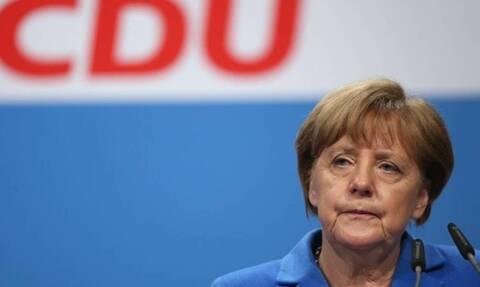 Γερμανία – Exit polls: Ήττα του CDU στις εκλογές σε Βάδη - Βυρτεμβέργη και Ρηνανία - Παλατινάτο