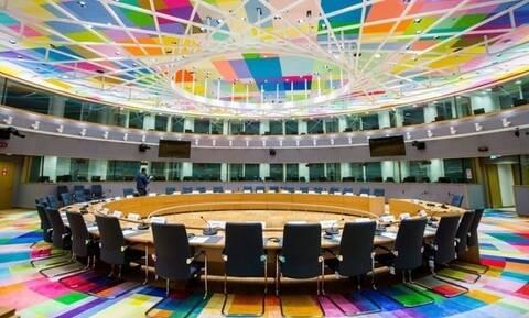 Eurogroup: Συνεδριάζει σήμερα (15/3) μέσω τηλεδιάσκεψης - Οι αναφορές στην Ελλάδα