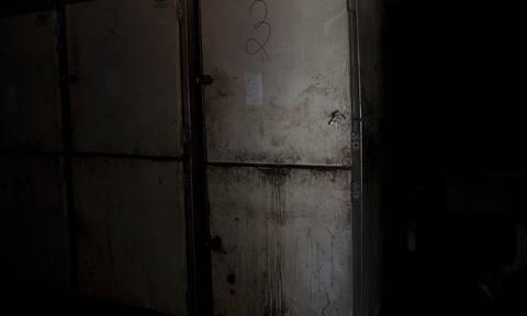 Θρίλερ με τον θάνατο 15χρονου που μπήκε σε καταψύκτη για να δροσιστεί