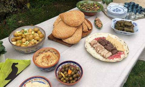 Καθαρά Δευτέρα: Ποια παραδοσιακά έθιμα θα τηρηθούν;