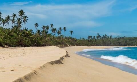 Καραϊβική: 6 επιλογές για εξωτικές διακοπές