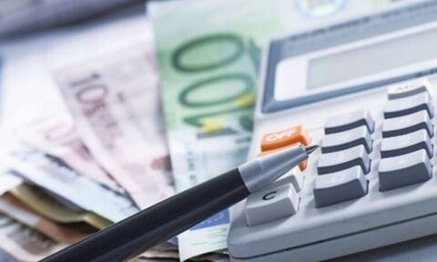 Μειώσεις φόρων για φως, νερό, τηλέφωνο - Ποιες επιχειρήσεις αφορά