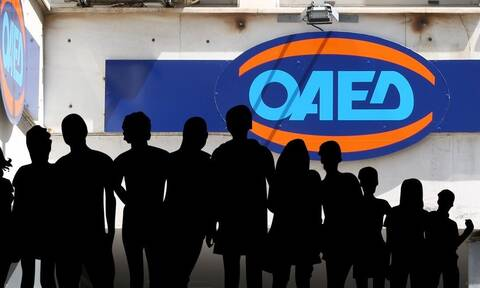 ΟΑΕΔ: Μέχρι σήμερα (16/3) οι αιτήσεις στο πρόγραμμα ψηφιακού μάρκετινγκ για 5.000 ανέργους