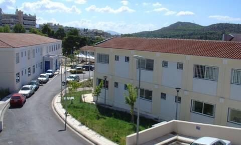 ΑΣΕΠ: Προσλήψεις στο Ψυχιατρικό Νοσοκομείο Αττικής - Μέχρι 19/3 οι αιτήσεις