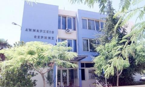 ΑΣΕΠ: Θέσεις εργασίας στο Δήμο Θέρμης - Πότε λήγει η προθεσμία αιτήσεων