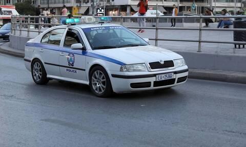 Θεσσαλονίκη: Δικογραφία σε βάρος 19χρονου για διαρρήξεις εξοχικών κατοικιών