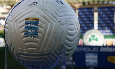 Προσομοίωση για τα Play Off: Εκτός Ευρώπης ο ΠΑΟΚ, εντός ο Παναθηναϊκός