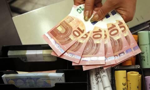 Το Δημόσιο μέσα σε 246 ημέρες θα πληρώσει δόσεις δανείων επιχειρήσεων ύψους 300 εκατ. ευρώ