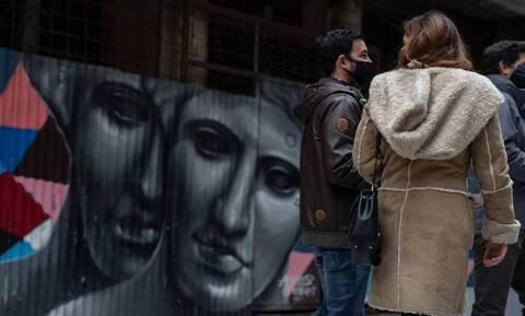 Βατόπουλος στο Newsbomb.gr: Αναμένουμε κορύφωση των κρουσμάτων - Lockdown και τον Απρίλιο
