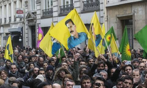 Έντονη φημολογία για θάνατο του Οτσαλάν - Διαδηλώσεις σε όλο τον κόσμο, και στην Ελλάδα