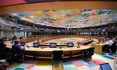 Η φορολόγηση της ψηφιακής οικονομίας στο επίκεντρο του σημερινού Ecofin