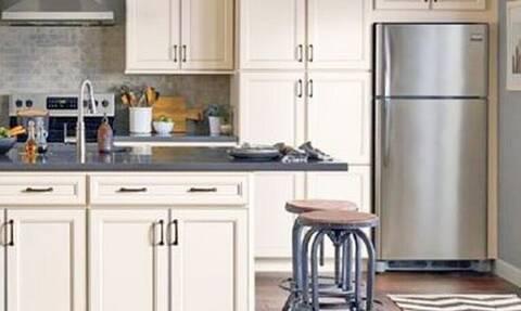 Κουζίνα: Πώς θα την απολυμάνεις με αποτελεσματικότητα;