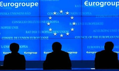 Eurogroup: Greece has made significant progress in reforms