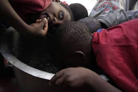 Φρίκη στη Μοζαμβίκη: Αναφορές για αποκεφαλισμούς παιδιών από ισλαμιστές