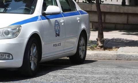 Ρεπορτάζ Newsbomb.gr: Συνελήφθη «πιστολέρο» στο Μενίδι - Πυροβολούσε στον αέρα