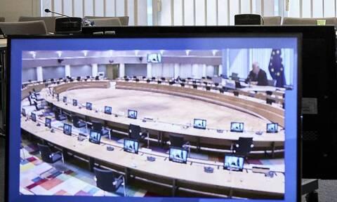 Το Εθνικό Σχέδιο Ανάκαμψης της Ελλάδος παρουσιάσθηκε στο Ecofin
