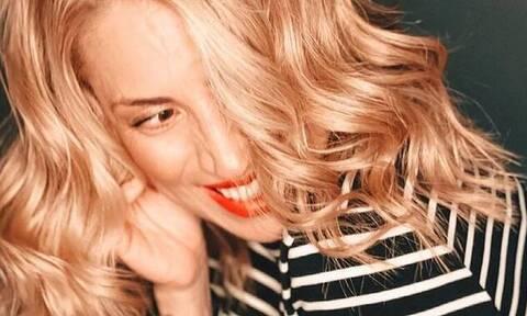 Viral ο διάλογος της Ηλιάκη με τον σύντροφό της στο Instagram – Έκαναν κούλουμα στα χιόνια