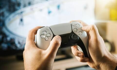 Δες τους τίτλους που πρέπει να παίξεις πρώτος στο ολοκαίνουριο PS5 σου!