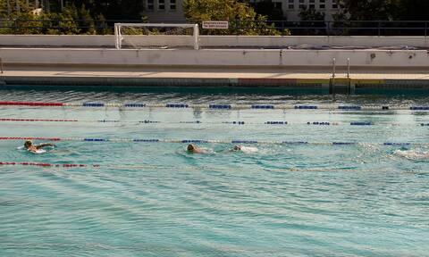 Σεξουαλική κακοποίηση στην κολύμβηση: Τα χυδαία «δολώματα» για την κακοποίηση των 10χρονων κοριτσιών