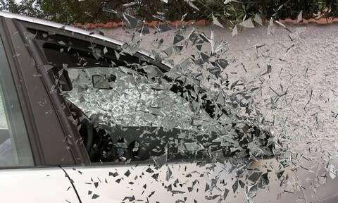Βρετανία: Τραγωδία στην άσφαλτο - Νεκρός σε κόντρα με αυτοκίνητα 40χρονος πατέρας 5 παιδιών