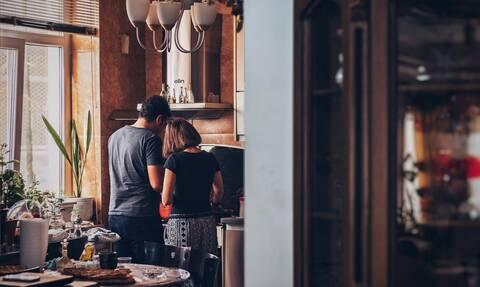 Top10: Δέκα «έξυπνοι» τρόποι για εξοικονόμηση ενέργειας στο σπίτι!