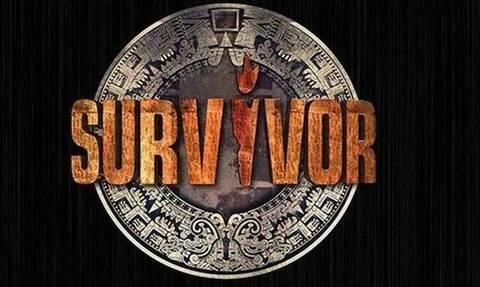 Survivor: Αυτή κι αν είναι αποκάλυψη! Επιστρέφει και γίνεται ζευγάρι με παίκτρια