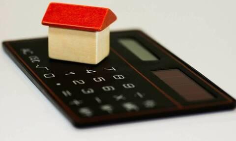 Μειωμένα ενοίκια: Πότε πληρώνονται οι αποζημιώσεις Ιανουαρίου