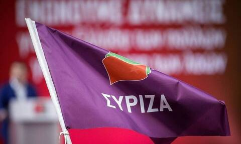 SYRIZA's Iliopoulos accuses government of refusing the requisition of private clinics