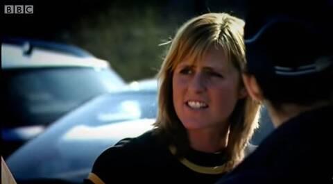 Πέθανε η «βασίλισσα του Nürburgring» Σαμπίνε Σμιτς, θρύλος του μηχανοκίνητου αθλητισμού