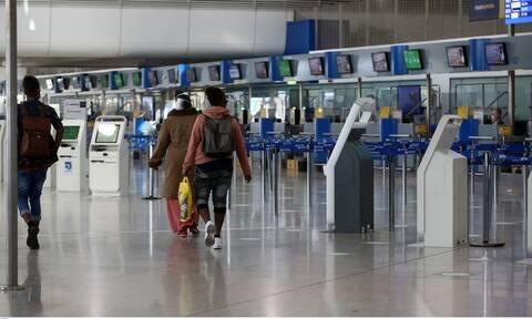 Κορονοϊός: Αυτό είναι το πράσινο ψηφιακό πιστοποιητικό - Η ΕΕ προχωρά με την πρόταση Μητσοτάκη