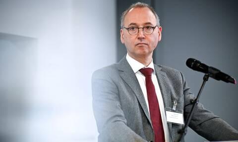 Η καινοτομία στις βιοεπιστήμες και τη βιομηχανική γεωργία οδηγεί την ανάπτυξη της Bayer