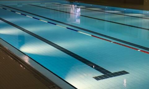 «Βίαζε το παιδί μου από τα 10 του χρόνια»: Συγκλονίζει ο πατέρας κολυμβήτριας που κακοποιήθηκε