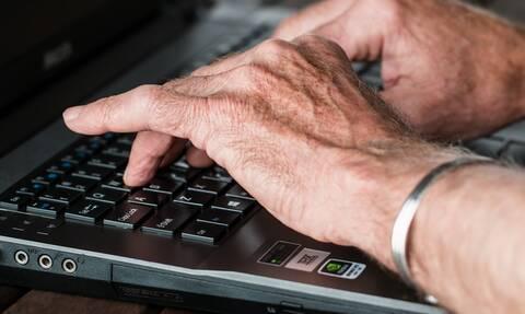 Εκκρεμείς συντάξεις: «Ψαλίδι» στις χρονοβόρες διαδικασίες - Μέχρι πότε οι αιτήσεις