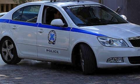 Μυτιλήνη: Κορονο-πάρτι από μέλη ΜΚΟ – Συνελήφθησαν μια Αγγλίδα και μια Ιρλανδή