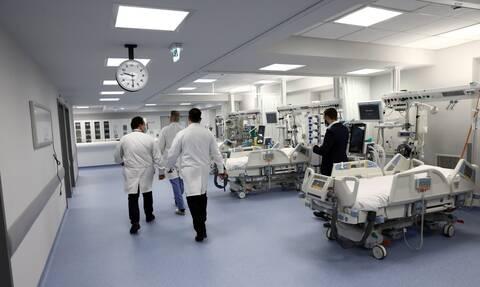 O ΙΣΑ προσπαθεί να βρει τους 200 γιατρούς με επιπλέον κίνητρο την απαλλαγή από την ετήσια συνδρομή