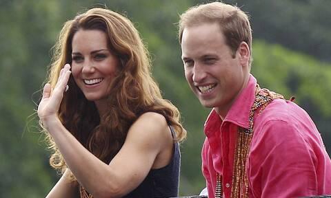 Κρίση στο Μπάκιγχαμ: Σύννεφα στο γάμο Γουίλιαμ - Κέιτ; Συντετριμμένος ο Πρίγκιπας