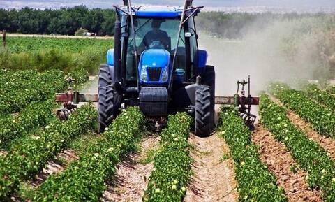 Ρύθμιση για οφειλές σε ΟΤΑ - Ποιους αγρότες αφορά