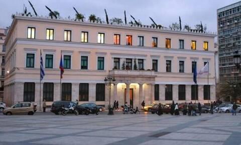 ΑΣΕΠ: Τέλος χρόνου για τις αιτήσεις προσλήψεων στον Δήμο Αθηναίων